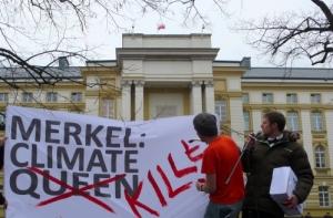 climate-killer1