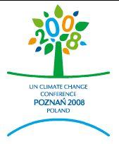 Poznan Logo