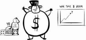 fat-corporation-in-story-of-stuff